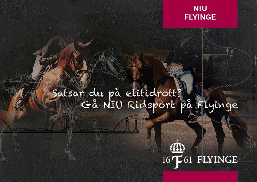 Flyinge_uddannelser_keyvisuals_SE3